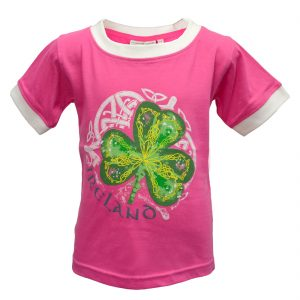 ef3706d55a64 Clothing for Children and Baby Archives - Dublin Gift Company